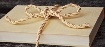 Book=