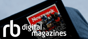 RB Digital Magazines=