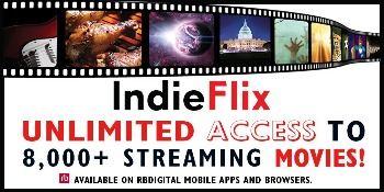 IndieFlix=